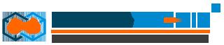 a7c2ac21195f100264ba7fabbb10040bblockchain-development-company-logo.png