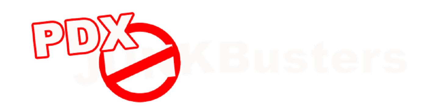 b0ae9e9ae1d23cbd31062b8af31d6b94dc53b49b-junkbusters-logo-2_0na05k0na05k000000001.png