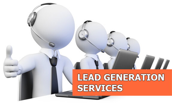 cf713ab39dfedac5cd74b58278f1395blead-generation-services-How-to-Generate-Leads-Effectively.jpg