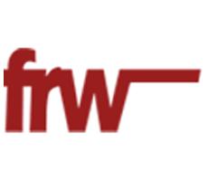 eabb7c4a62754e8f2158b99cd92a62f0Furnace-repair-logo.jpg