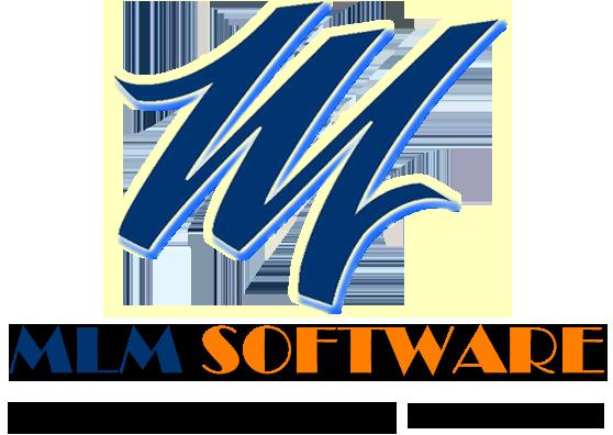mlm-software-logo-pawan-kumar.png